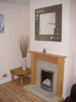 property to rent in Hassell Street, Town Centre, Newcastle, Staffordshire, ST5