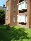 Ground Flat to rent in Clyde Road, Croydon, CR0