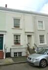 Terraced property to rent in Billing Street, London...