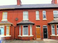 2 bedroom Terraced house in ABBOTTS WALK, Fleetwood...