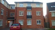 2 bed Apartment in Sanderson Villas...