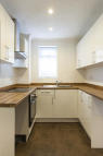 property to rent in Ashton Gardens, Huntingdon, Cambridgeshire, PE29