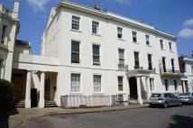 2 bedroom Apartment in Beauchamp Avenue...