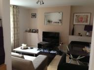 Lewisham Way Ground Flat to rent
