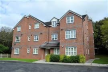 Apartment to rent in Hawkhurst Park, Leigh...