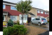 3 bedroom semi detached home in Lithgo Close...