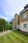 3 bedroom Penthouse in The Ridgeway, Enfield...