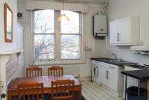 1 bedroom Maisonette in Otley Road, Leeds...