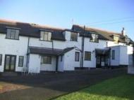 Flat to rent in Gynsill Lane, Anstey...