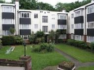 Flat to rent in Loampit Hill, Lewisham...