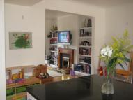 4 bed semi detached house to rent in Lancaster Road...