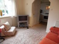 1 bed Town House in Greenfields Road, ...