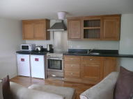 1 bedroom Flat to rent in Paper Mill Lane...