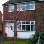 3 bedroom semi detached house to rent in Dorac Avenue...