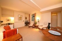 1 bed Flat in Ifield Road, Chelsea...