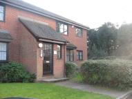 Studio flat to rent in Cranbrook, Woburn Sands...