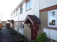 Terraced home to rent in West Street, Frindsbury...