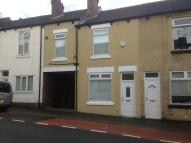 Terraced property to rent in Oliver Street...