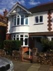 3 bed semi detached property in Cecilia Grove...