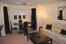 Flat to rent in Philips Wynd, Hamilton...