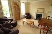 1 bedroom Flat in Sussex Street, Pimlico...