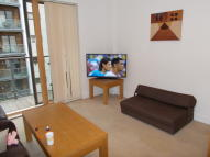 Hornbeam Way Apartment to rent