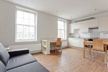1 bedroom Flat in Caledonian Road...