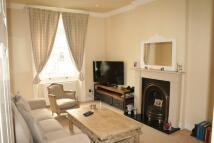 1 bedroom Flat to rent in Sussex Street, Pimlico...