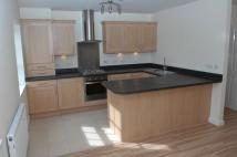 2 bed Apartment to rent in High Street, Prescot, L34
