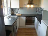 1 bed Maisonette to rent in London Road, Langley...