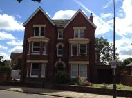 Flat to rent in Rothsay Road, Bedford...