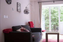 1 bedroom Flat in Westking Place...