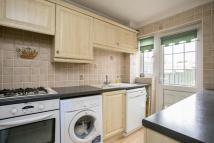 3 bedroom Terraced home to rent in Smarts Green, Cheshunt...