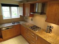 2 bed Apartment to rent in Pampisford Road...