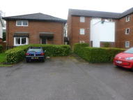 1 bedroom Terraced home to rent in Matthews Close...