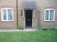 2 bedroom Ground Flat in Forest Glade...