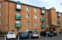 1 bed Flat to rent in Brighton Marina Village...