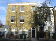 4 bed Flat in Grove Lane, Camberwell...