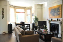 Great North Road Flat to rent