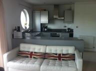 2 bed Apartment in Bridge Wharf, Chertsey...