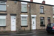 2 bedroom Terraced property in Brief Street, Tongemoor...