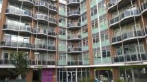 Apartment to rent in Gerry Raffles Square...