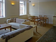 Upper Parliament Street Apartment to rent