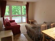 2 bedroom Flat to rent in Balmain Close...