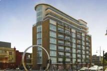 Apartment in Gerry Raffles Square...