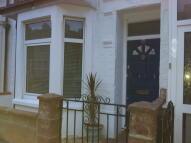 2 bedroom Terraced house to rent in Westfield Road, Southsea...