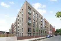 Silwood Street Apartment to rent