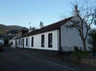 3 bedroom Cottage to rent in Campbell Street, Dollar...