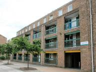 2 bedroom Flat in Mcneil Road, Camberwell...