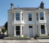 9 bedroom semi detached home to rent in Lipson Road, Greenbank...